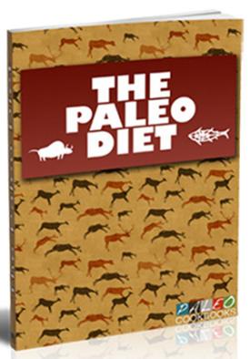 the paleo grubs book pdf free download